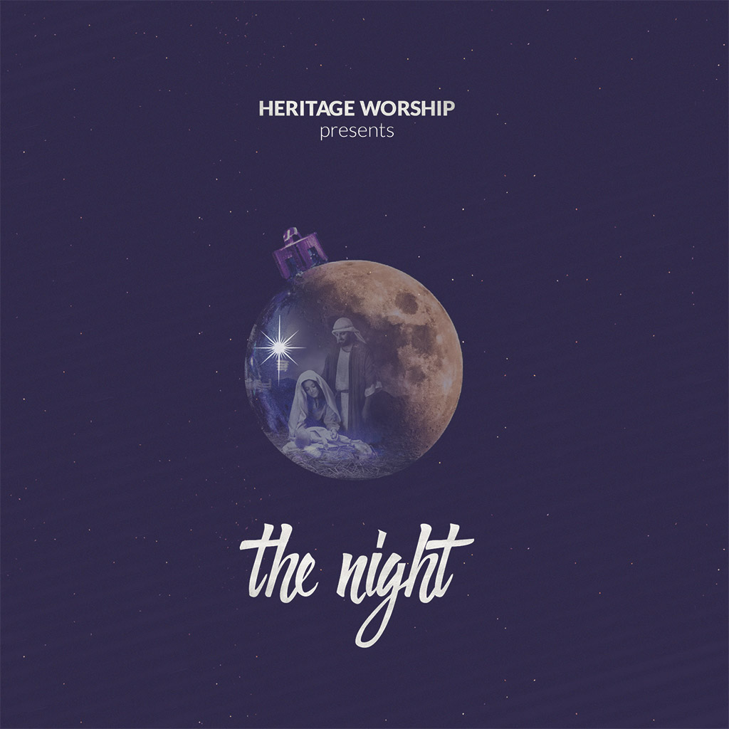 the-night-1024